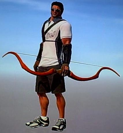 File:Outfit dallas uniform archery.jpg