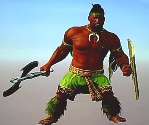 File:Outfit tatupu casual gladiator duel.jpg