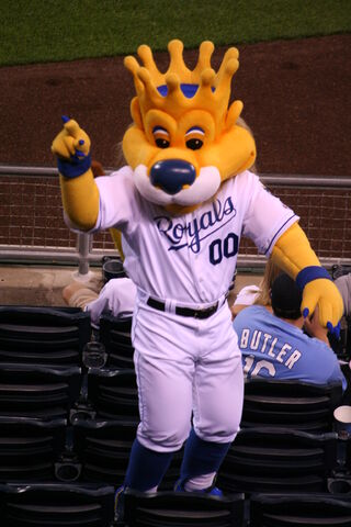 File:Sluggerrr (Kansas City Royals).jpg