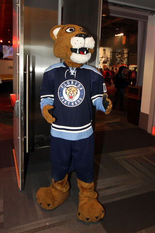 File:StanleyCPanther.jpg