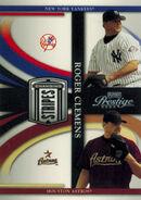 2005 PP Baseball CS 02