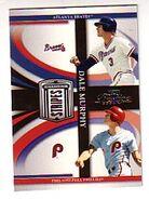 2005 PP Baseball CS 24