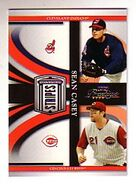 2005 PP Baseball CS 20