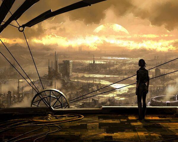 File:Steampunk-dark-sci-fi-420559.jpg