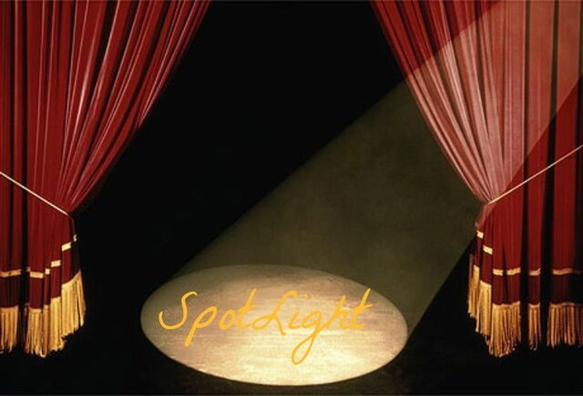 File:Stage-spotlight.jpg