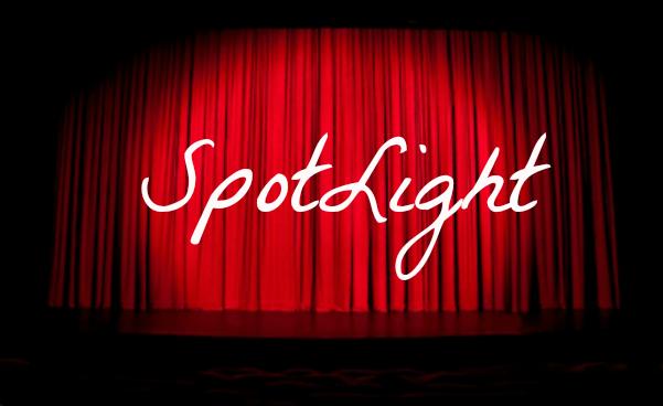 File:Wikia-Visualization-Main,spotlightstories.png