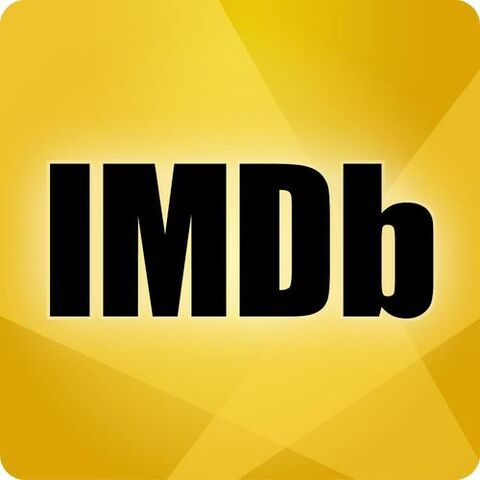 File:IMDb logo.jpeg