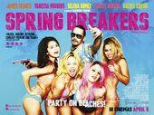 Spring breakers ver12