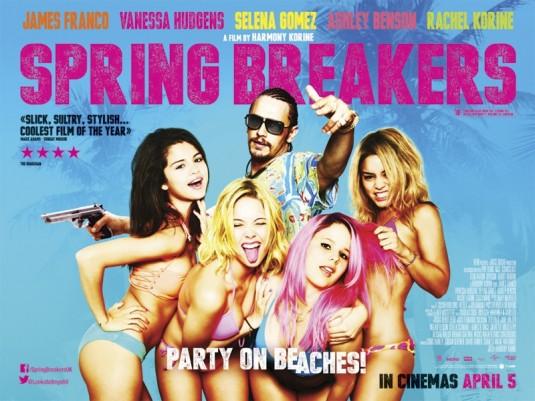 File:Spring breakers ver12.jpg