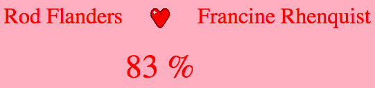 File:Rod x Francine Percentage.png