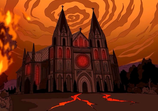 File:Corrupted Convent.png
