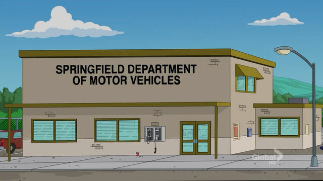 File:Department of Motor Vehicles.jpg