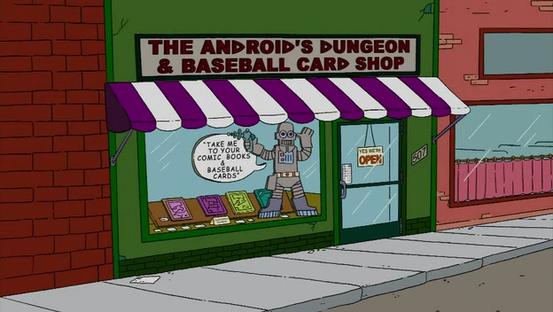 File:The Android's Dungeon & Baseball Card Shop.jpg