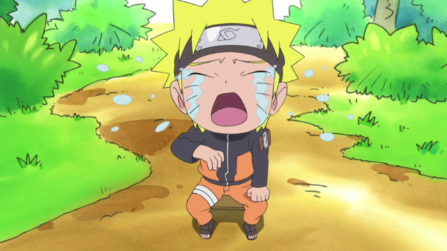 File:Naruto crying.png