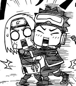 File:Obito hugs Rin.png