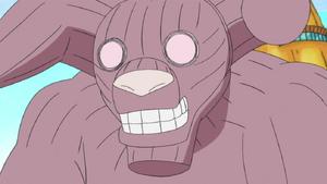 Gyuki