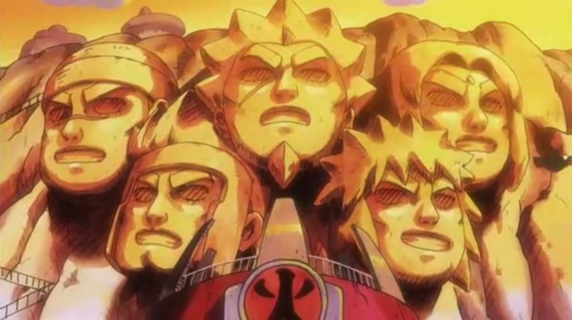 File:Guykage1.png