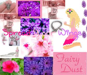 Fairyfantasy1