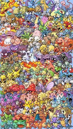 File:Epic Pokemon 1.png