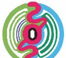 SOS Brigade Badge