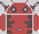 Deadpool Android