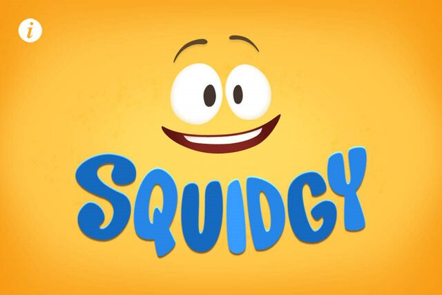 File:.028 Squidgy & Zachary 28.jpg