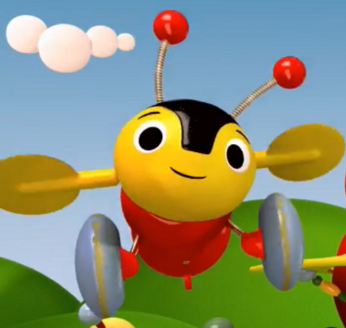 File:.028 Buzzy Bee & Zachary 28 24 44 20.PNG