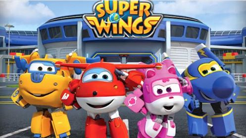 File:.028 Super Wings & Zachary 28 24 25 22.jpg