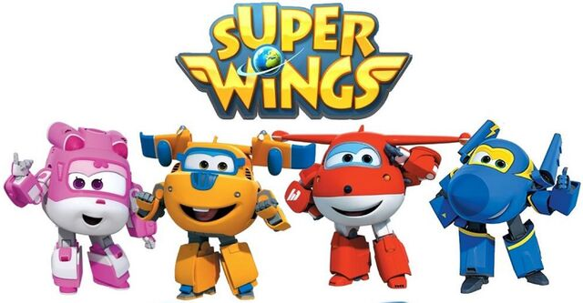 File:.028 Super Wings & Zachary 28 24 48 25.jpg