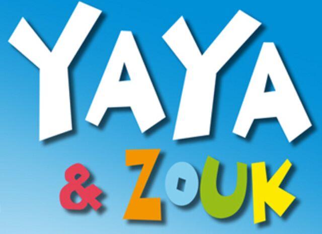 File:.028 Yaya Zouk & Zachary 28 24 28 25 28 24 20 22.jpg