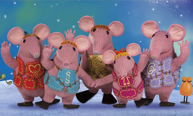 File:.028 Clangers & Zachary.jpg