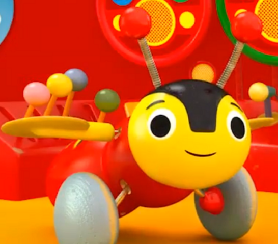 File:.028 Buzzy Bee & Zachary 28 24 48 44.PNG