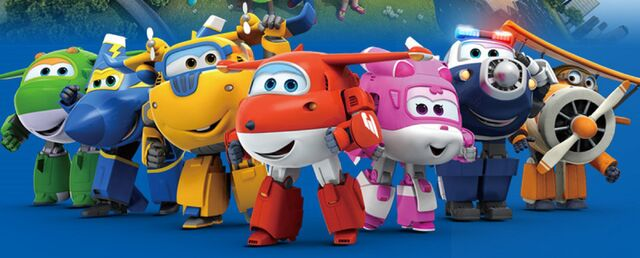 File:.028 Super Wings & Zachary 28 24 20 24.jpg