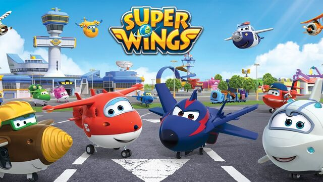 File:.028 Super Wings & Zachary 28 24 28 25 22 20 28.jpg