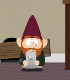 File:Phase 1 gnome.jpg