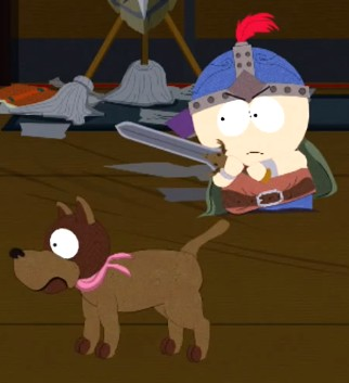 File:Sparky and Stan.jpg