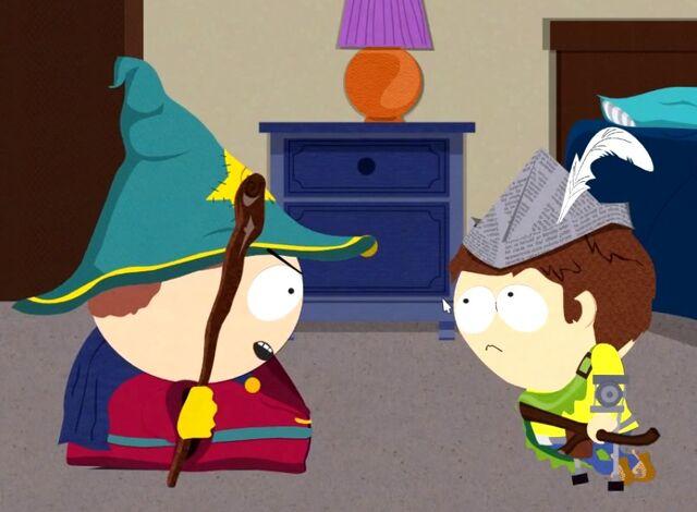 File:Cartman Jimmy the bard.jpg