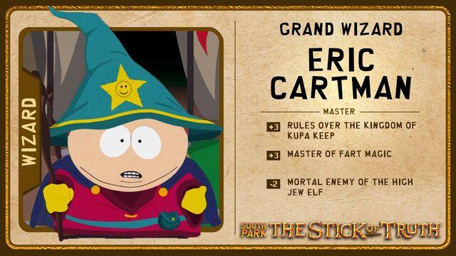 File:Cartman Character Card.jpg