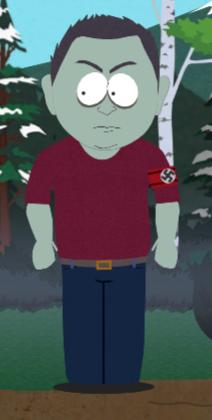 File:Nazi green.png