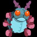 Ic unlock cpm beetlebot