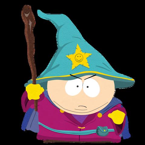 File:Cartman.png
