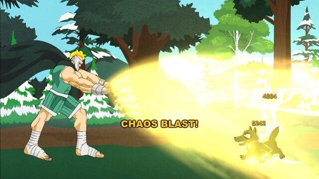 File:Butters chaos blast.jpg