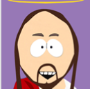 File:Jesus friend icon.png