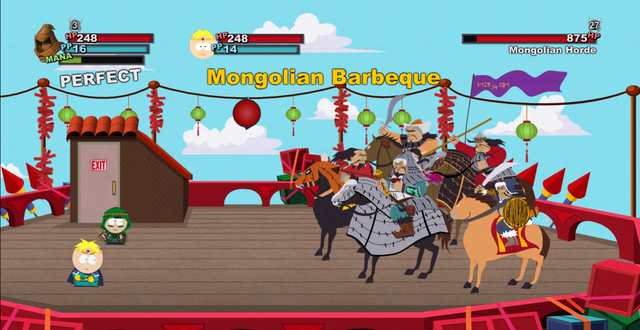File:Mongolbbq.png