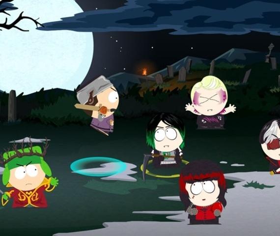 File:Vamp Kids Fight.jpg