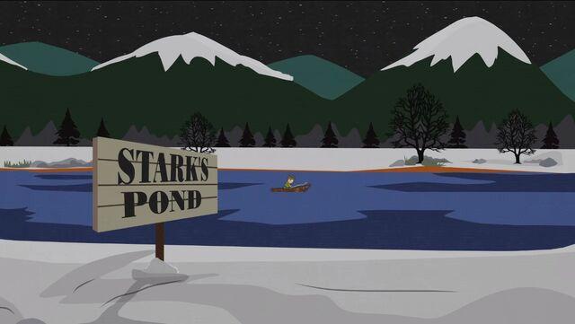 File:Starks-pond.jpg