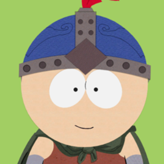 Stan Marsh | The South Park Game Wiki | FANDOM powered by ...