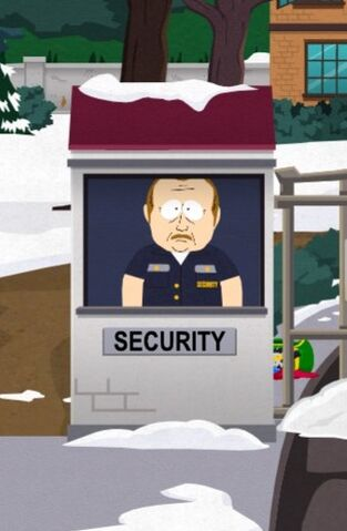 File:Security guard booth.jpg