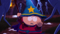 Thumbnail for version as of 21:52, February 23, 2014