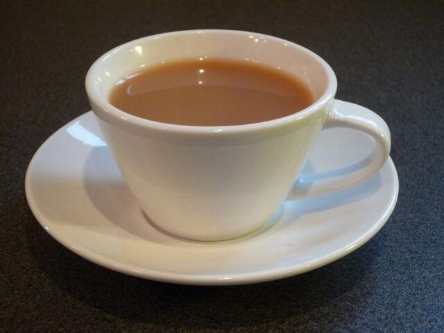 File:Cup-of-tea-1024x768.jpg